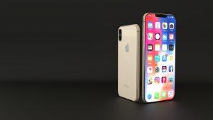 iphone x ja xs